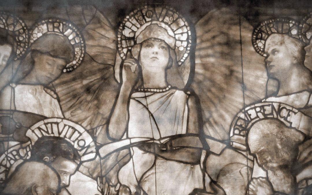 Synopsa: nowy przekład Ewangelii
